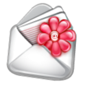 Daily Haiku Poems icon