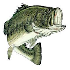 Freshwater Fishing icon