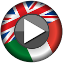 Translate Offline: Italian Pro icon