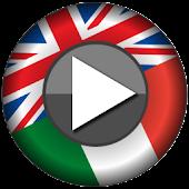 Italian Offline Translator Pro