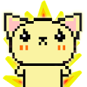 Speedy Cat icon