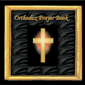 280 Christian Orthodox Prayers logo