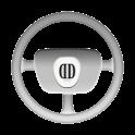 Digital Dash icon
