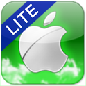 iPhone VO Theme Lite icon