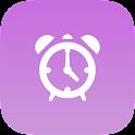 LASA Schedules icon
