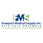 Xtra Care Pharmacy icon