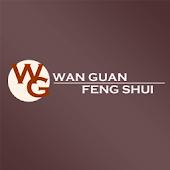 wanguan