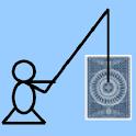 GoFishT logo