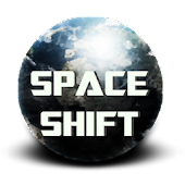 Space Shift FREE