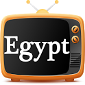 tfsTV Egypt icon