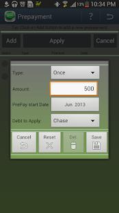 玩免費財經APP|下載Debt Payoff Planner app不用錢|硬是要APP
