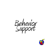Behavior Support  for Autism