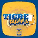 Tigrerama icon