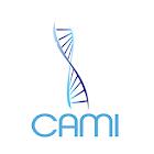 CAMI icon