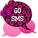GO SMS - Swallow 2 icon