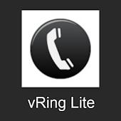 vRing Lite