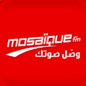 Mosaïque FM Tunisia
