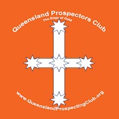 QLD Prospecting Club
