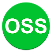 OSS Learning on Demand