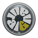 Gnaural for Android FREE icon