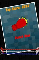Screenshot of Punch Power