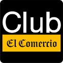 Club El Comercio icon