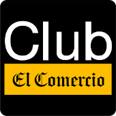 Club El Comercio