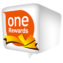 csl oneRewards icon