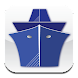 MarineTraffic.com icon