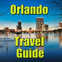 Orlando Travel Guide logo