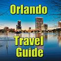 Orlando Travel Guide logo