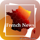 All French News Daily Papers icon