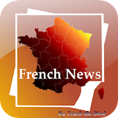All French News Daily Papers
