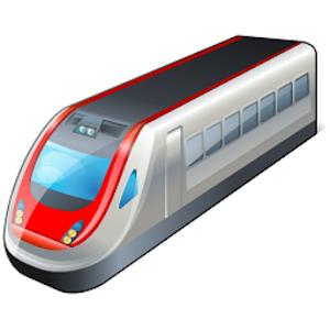 Rail Refund (Licensed)