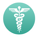 Doctor Virtual Practice icon
