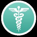 Doctor Virtual Practice icon
