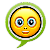 Zombie & Emoji Stickers HD