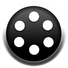 SL Theme Raised Circle icon