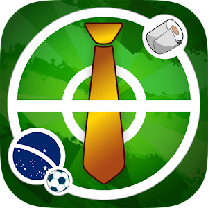 Football Manager: WTF 2014 PRO 體育競技 App Store-癮科技App