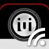 iui DESIGN Wi-Fi Audio