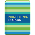 Ingredienslexikon icon