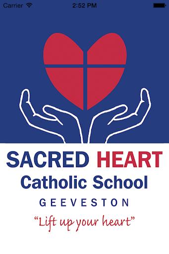 Sacred Heart CS Geeveston