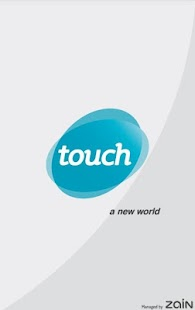 touch Lebanon- screenshot thumbnail