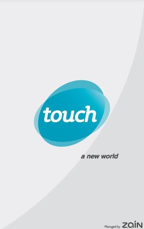 touch Lebanon- screenshot