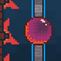 Paragon Infinite icon