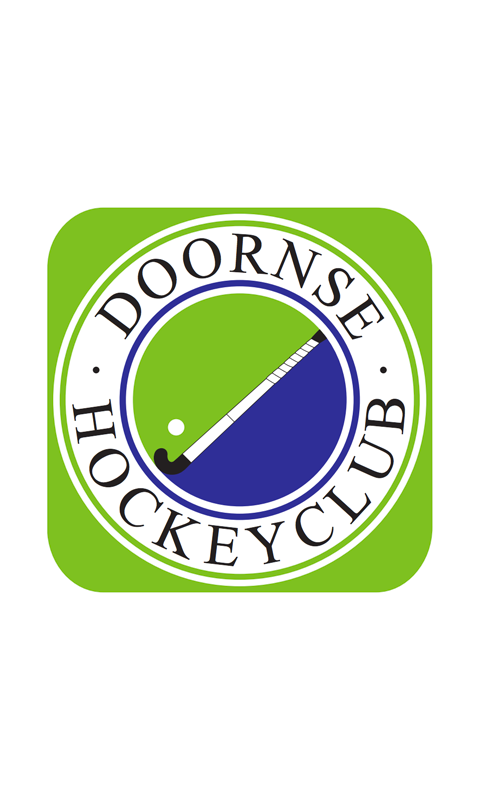 Doornse HC- screenshot