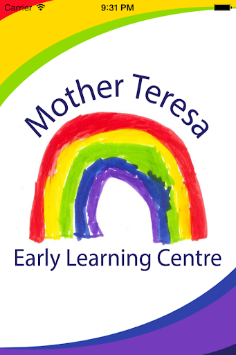 Mother Teresa School ELC