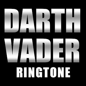 Darth Vader Ringtone