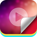 MakeMyMovie - Slide Show Maker icon