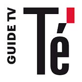 Programme TV par Télérama